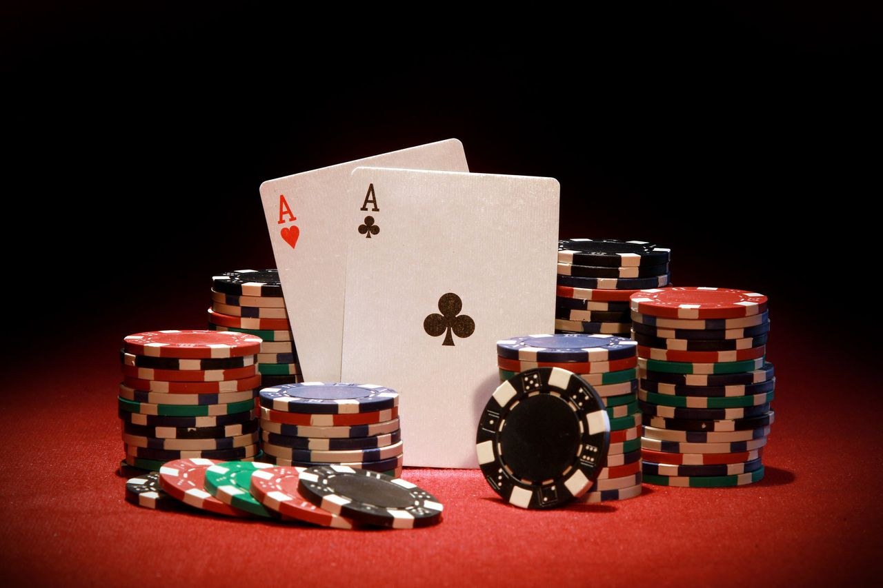 Jetons de poker: comment faire le meilleur choix?