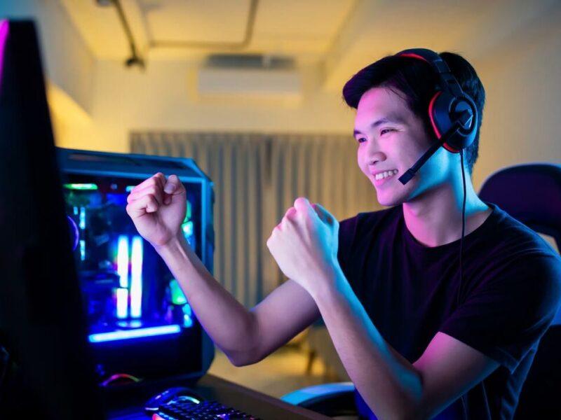 Quel est le meilleur site de jeu en ligne?